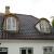Wymiana pokrycia dachowego w domu jednorodzinnym