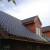 Zmiana pokrycia dachowego, ułożenie elewacji, kamienia, wzniesienie garażu