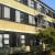Wymiana fugi na budynkach Duńskiego Uniwersytetu Technicznego