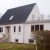 Remont fasady domu oraz zmiana pokrycia dachowego
